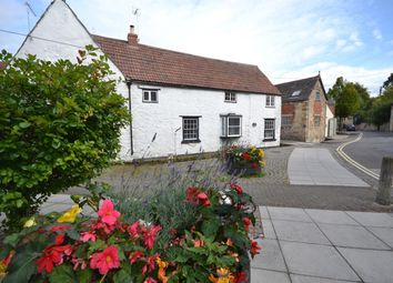 Thumbnail 3 bed cottage for sale in Broadwell, Dursley