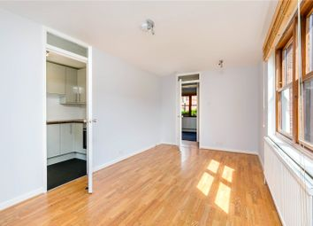 Thumbnail 1 bed flat for sale in Mayfield Road, Wellington Court, London