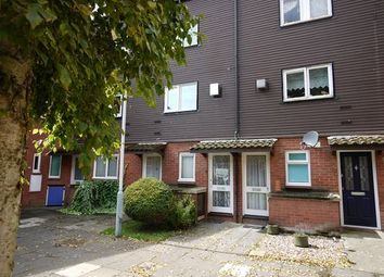 Thumbnail 1 bed flat to rent in Myrtleside Close, Northwood