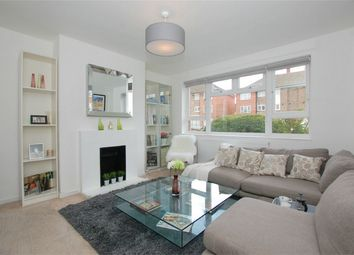 Thumbnail 3 bed flat for sale in Martins Road, Bromley, Kent