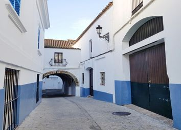 Thumbnail 2 bed apartment for sale in Plaza De España, Medina-Sidonia, Cádiz, Andalusia, Spain