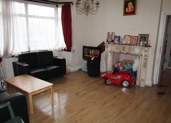 2 bed maisonette for sale in Braemar Avenue, Wembley HA0