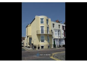Thumbnail 2 bed flat to rent in Hardres Street, Ramsgate