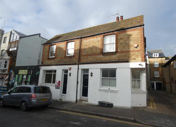 Thumbnail 2 bed property to rent in Fort Road, Margate