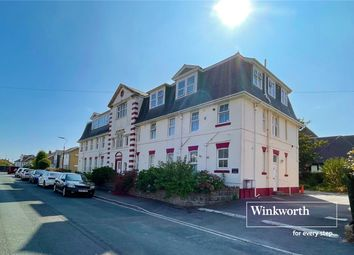 Thumbnail Flat for sale in Newstead Road, Bournemouth