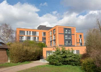 Thumbnail 1 bed flat to rent in Vista House, Lincoln Road, Dorking, Surrey