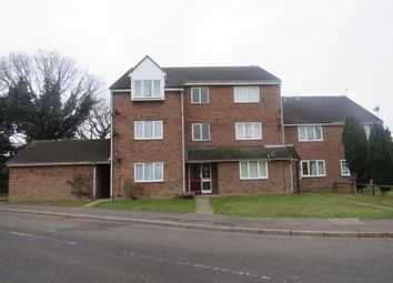 Thumbnail 2 bedroom flat to rent in Gerard Road, Clacton-On-Sea