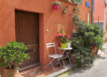Thumbnail 3 bed town house for sale in Mouans-Sartoux, 06370, France