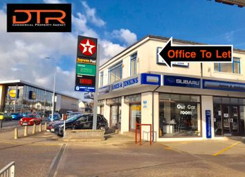Thumbnail Office to let in Station Road, Llandaff North, Cardiff