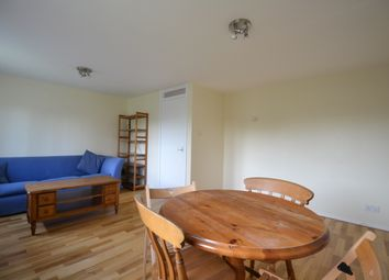 Thumbnail 3 bed maisonette to rent in Saint Ervans Road, Maida Hill - Westbourne Park