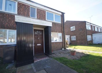Thumbnail 2 bed maisonette to rent in Linley Road, Broadstairs