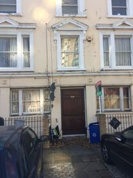 Thumbnail 1 bed flat for sale in Samuel Street, London