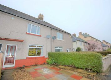 Thumbnail 3 bed terraced house for sale in Kings Road, Rosyth, Dunfermline