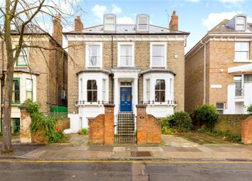 Thumbnail 7 bed detached house for sale in Florence Road, Ealing