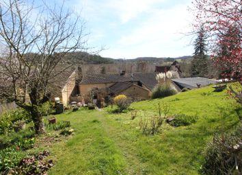 Thumbnail 6 bed property for sale in Belves, Dordogne, 24170, France