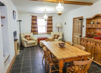 Thumbnail 5 bed semi-detached house for sale in Church Street, Cardigan