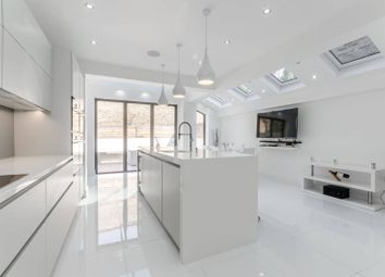 Thumbnail 4 bed property for sale in Sedlescombe Road, Fulham