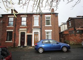Thumbnail 2 bed property for sale in Church Street, Leyland