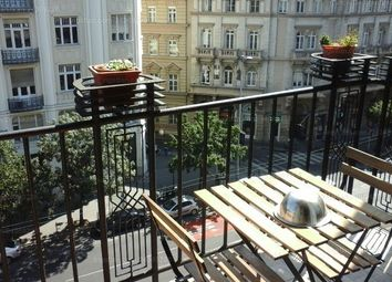 Thumbnail 2 bed apartment for sale in Bajcsy-Zsilinszky Road, Budapest, Hungary