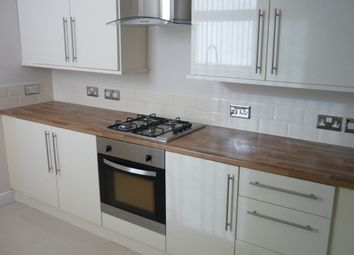 Thumbnail Room to rent in Woodcroft Road, Wavertree, Liverpool