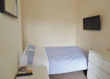 Thumbnail 1 bed property to rent in James Watt Terrace, Barrow In Furness, Cumbria