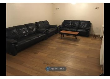 Thumbnail 4 bed end terrace house to rent in Parry Avenue, London