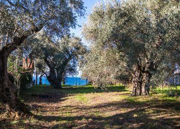 Thumbnail Land for sale in Kalamos, Pilio, Greece