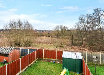 4 bed semi-detached house for sale in Beaulieu Close, Kidderminster, Worcestershire DY11