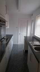 Thumbnail 2 bed terraced house to rent in Neville St, Earlstown