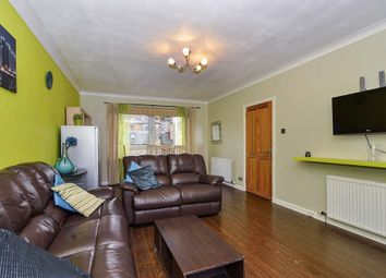 Thumbnail 2 bed flat for sale in Maxwell Drive, Pollokshields, Glasgow