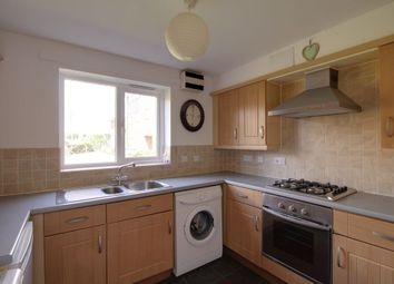 Thumbnail Flat for sale in Wenham Place, Hatfield