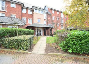 Thumbnail 1 bed flat for sale in Strawberry Court, Ashbrooke, Sunderland