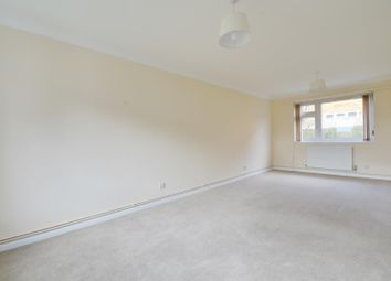 Thumbnail 2 bed maisonette to rent in Hilliard Road, Northwood