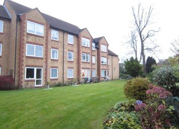 Thumbnail 1 bedroom property for sale in Sawyers Hall Lane, Brentwood, Essex