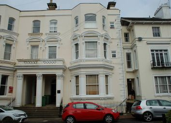 Thumbnail 1 bed flat to rent in 58 York Road, Tunbridge Wells