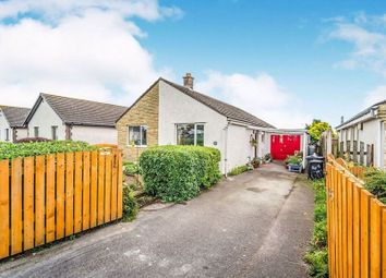 3 bed detached bungalow for sale in Moricambe Park, Wigton CA7