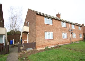 2 bed flat for sale in Sycamore Road, Stapenhill, Burton-On-Trent DE15