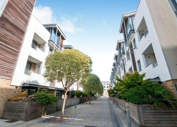 4 bed terraced house for sale in Kingscote Way, Brighton BN1