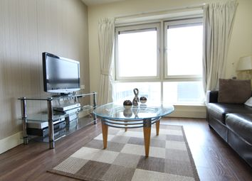 Thumbnail 1 bedroom flat to rent in 2 Praed Street, London