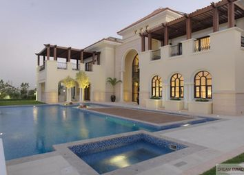 Thumbnail 7 bed villa for sale in Dubai - United Arab Emirates
