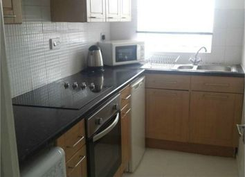 Thumbnail 1 bedroom flat to rent in Deerness Road, Deerness Park, Sunderland, Tyne And Wear