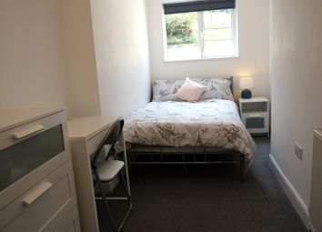 Thumbnail 5 bed shared accommodation to rent in Camden Road, Gillingham
