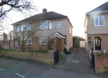 3 bed semi-detached house for sale in Lambs Lane North, Rainham RM13