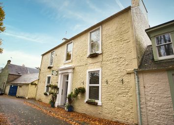 Thumbnail 8 bed town house for sale in Eastgate, Moffat