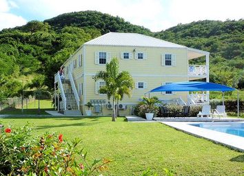 Thumbnail 2 bedroom apartment for sale in Hamilton Apartment 1, Hamilton Estate, Antigua And Barbuda