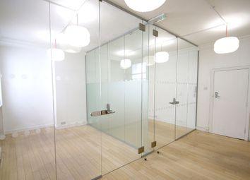 Thumbnail Office to let in 30 Bloomsbury Street, Bloomsbury, London