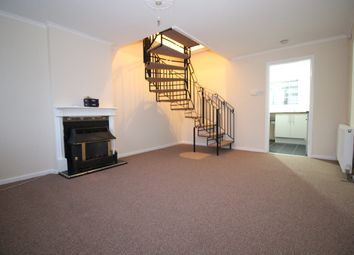 Thumbnail 2 bed property to rent in Lyle Close, Leicester