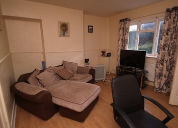 Thumbnail 2 bed semi-detached house for sale in Highfield Crescent, Halesowen, West Midlands