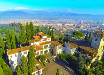Thumbnail 10 bed villa for sale in Hills, Florence City, Florence, Tuscany, Italy