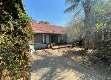 Thumbnail Detached house for sale in Birch Acres, Kempton Park, South Africa